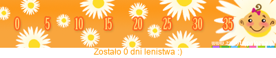 http://www.zapytajpolozna.pl/components/com_widgets/view.php?sid=11184