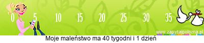 http://www.zapytajpolozna.pl/components/com_widgets/view.php?sid=11572
