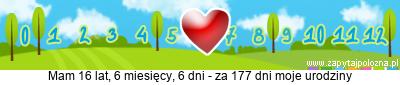 http://www.zapytajpolozna.pl/components/com_widgets/view.php?sid=12563