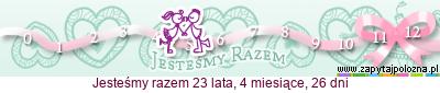 http://www.zapytajpolozna.pl/components/com_widgets/view.php?sid=13763