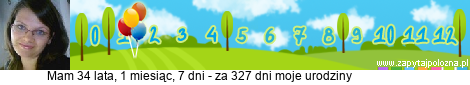 http://www.zapytajpolozna.pl/components/com_widgets/view.php?sid=15179