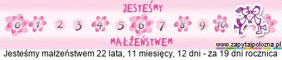 http://www.zapytajpolozna.pl/components/com_widgets/view.php?sid=19406