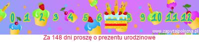 http://www.zapytajpolozna.pl/components/com_widgets/view.php?sid=203