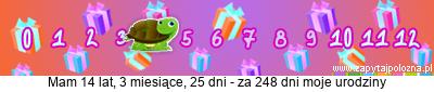 http://www.zapytajpolozna.pl/components/com_widgets/view.php?sid=30023
