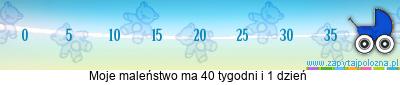 http://www.zapytajpolozna.pl/components/com_widgets/view.php?sid=31287