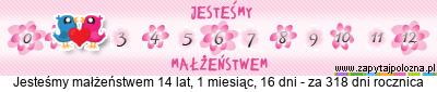 http://www.zapytajpolozna.pl/components/com_widgets/view.php?sid=32165
