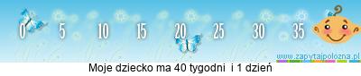 http://www.zapytajpolozna.pl/components/com_widgets/view.php?sid=33328