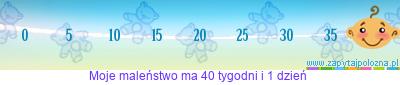 http://www.zapytajpolozna.pl/components/com_widgets/view.php?sid=34197