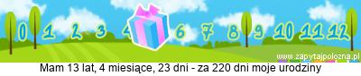 http://www.zapytajpolozna.pl/components/com_widgets/view.php?sid=3532