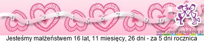http://www.zapytajpolozna.pl/components/com_widgets/view.php?sid=38718