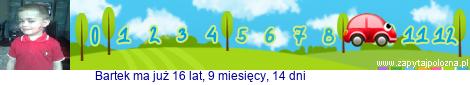 http://www.zapytajpolozna.pl/components/com_widgets/view.php?sid=40291