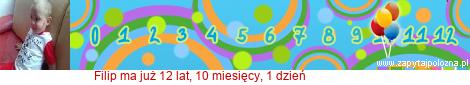 http://www.zapytajpolozna.pl/components/com_widgets/view.php?sid=40292