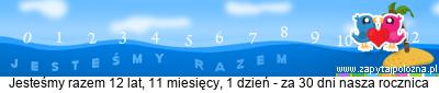 http://www.zapytajpolozna.pl/components/com_widgets/view.php?sid=44028
