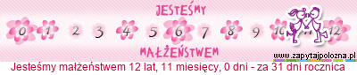 http://www.zapytajpolozna.pl/components/com_widgets/view.php?sid=44647
