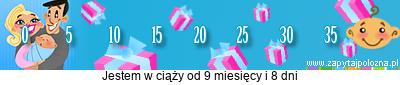 http://www.zapytajpolozna.pl/components/com_widgets/view.php?sid=47111