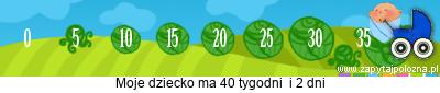http://www.zapytajpolozna.pl/components/com_widgets/view.php?sid=51647