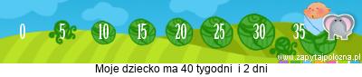 http://www.zapytajpolozna.pl/components/com_widgets/view.php?sid=54728