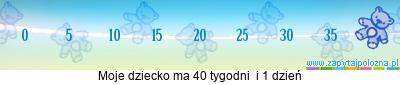 http://www.zapytajpolozna.pl/components/com_widgets/view.php?sid=63732