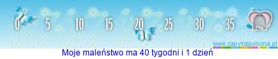 http://www.zapytajpolozna.pl/components/com_widgets/view.php?sid=63759