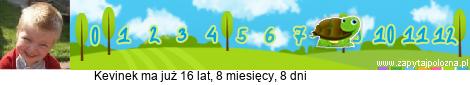 http://www.zapytajpolozna.pl/components/com_widgets/view.php?sid=6398