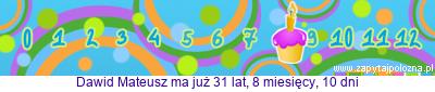 http://www.zapytajpolozna.pl/components/com_widgets/view.php?sid=6974