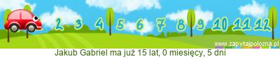 http://www.zapytajpolozna.pl/components/com_widgets/view.php?sid=6975