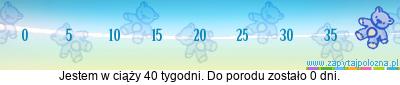 http://www.zapytajpolozna.pl/components/com_widgets/view.php?sid=70512