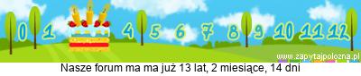 http://www.zapytajpolozna.pl/components/com_widgets/view.php?sid=9176