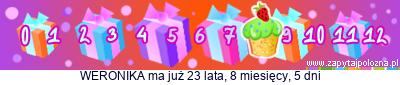 http://www.zapytajpolozna.pl/components/com_widgets/view.php?sid=9911